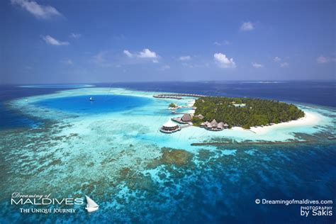best snorkeling maldives the best maldives resorts for snorkeling we ve seen and a