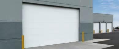 anchor door and window kelowna commercial polystyrene doors kelowna kamloops anchor