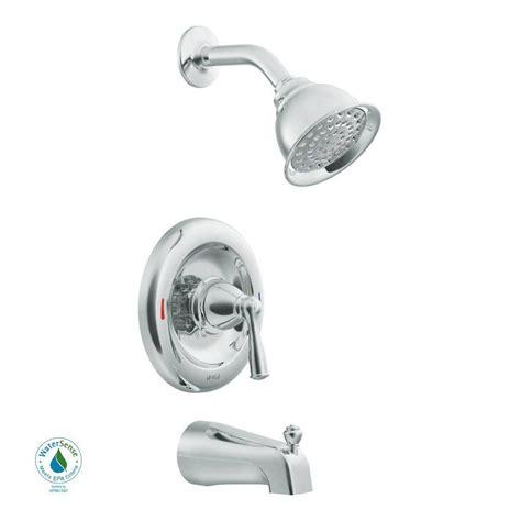 moen banbury bathroom faucet installation sinks and moen banbury single handle 1 spray tub and shower faucet