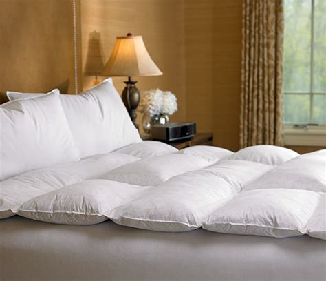 Ritz Carlton Down Comforter 28 Images Pillow Review
