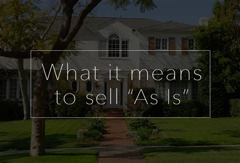 selling your house as is advantage in selling your house as is e2f properties