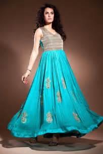 fashion world latest fashion pakistani fancy frocks party