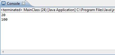 interpreter pattern java exle pattern interpreter di java c dan php contoh
