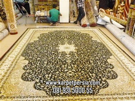 Karpet Permadani Di Surabaya karpet jumbo 3 215 4 dan 4 215 6 picasso rugs carpets