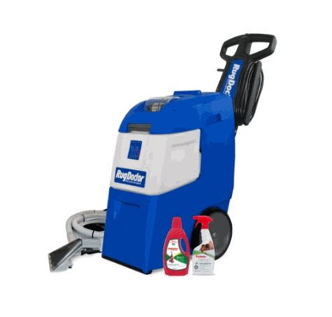 best rug steam cleaner the best carpet steam cleaners of 2017 top 10 consumer top
