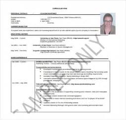 How To Create Resume Template by 21 Word Professional Resume Templates Free