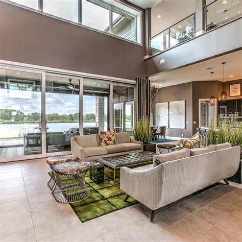 home design buzzwords interior design help interior design help 6 ways led