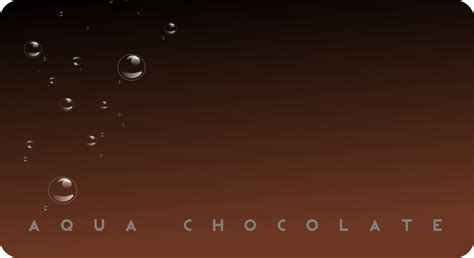 wallpaper vektor warna coklat desain kartu nama 7 svg tutorial desain inkscape