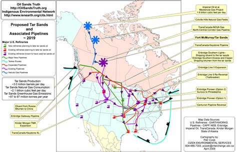 pipeline map usa shipping and to the usa via pipeline