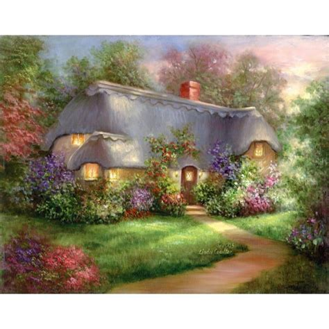 enchanting cottages enchanted cottage cottage charm