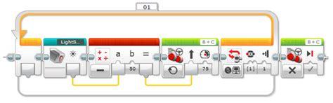 ev3 color sensor color sensor hi tech and ev3 lego 174 answers