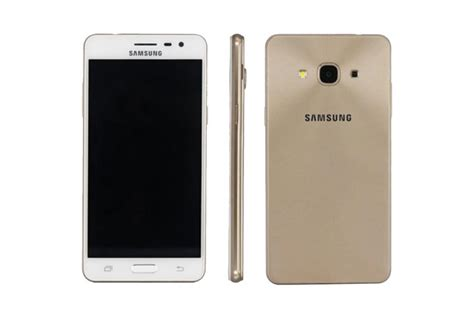 Samsung J3 Pro Vs Oppo A71 samsung galaxy j3 2017 specs leak one year before its