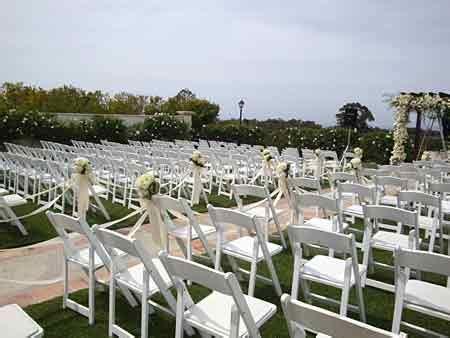 palos verdes country club wedding venue, marriage celebrant