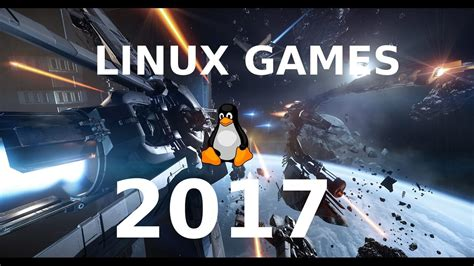 best linux games 7 best linux games of 2017