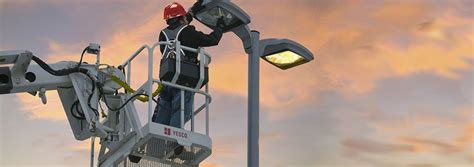 parking lot light repair now hiring sign lighting technicians atlanta