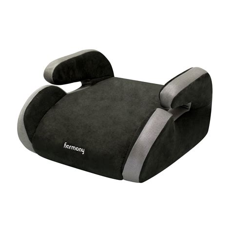 car booster seat harmony olympian youth booster seat free shipping