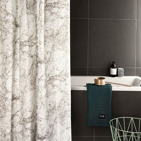 high end shower curtains elegant high end shower curtains