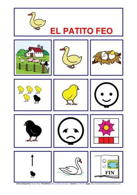 leer ahora cuentos para educar ninos felices en linea pdf f 225 bulas con pictogramas el cuento de la lechera orientacion andujar