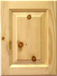 pine unfinished kitchen cabinet doors