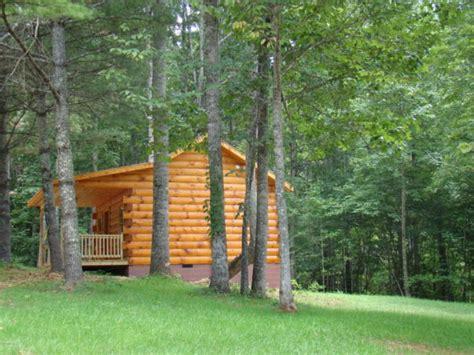 400 sq ft cabin 400 sq ft log cabin in laurel fork