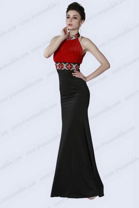 design your own xv dress design your own formal dresses