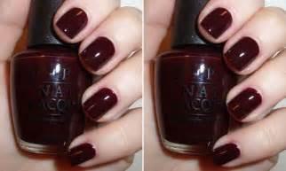 best nail polish colors 2017 10 top seller brands reviews