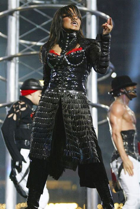 Best 25 Janet Jackson Ideas best 25 janet jackson costume ideas on janet