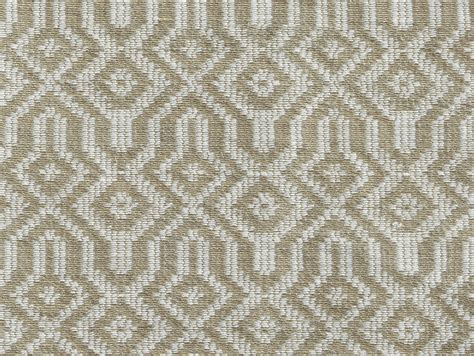 upholstery fabric with graphic pattern beja by aldeco