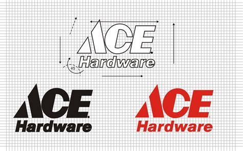 ace hardware wallpaper kane blog picz svg wallpaper download