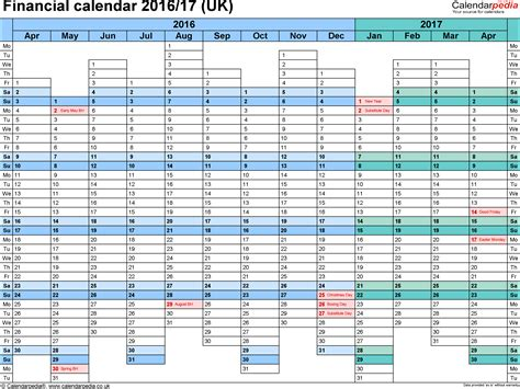 printable calendar excel 2017 april 2017 calendar excel printable 2017 calendars
