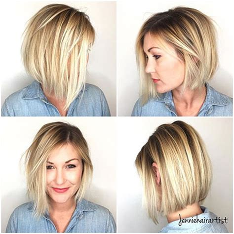 85 best bob hairstyles 2016 2017 | bob hairstyles 2018