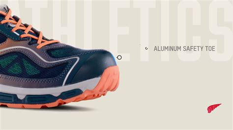 wing athletic shoes athletics from wing shoes