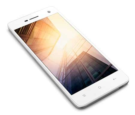 Softcaseultrathin Oppo Mirror 3 oppo mirror 3 specifications features and price