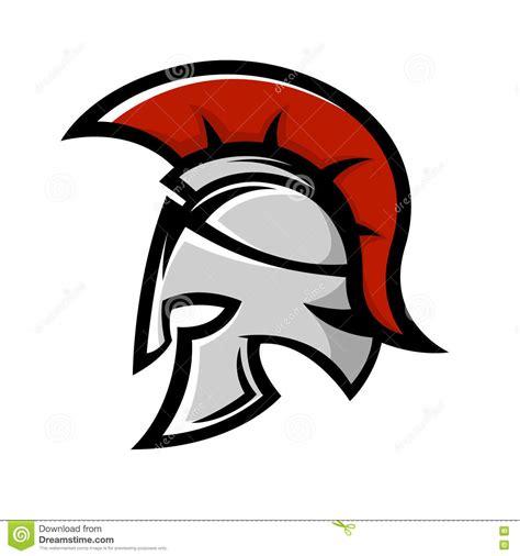 spartan helmet template bing images
