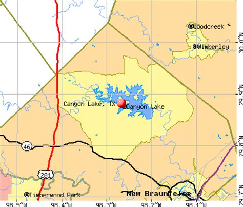west canaan texas map lake tx zip codes free apps snowfilecloud