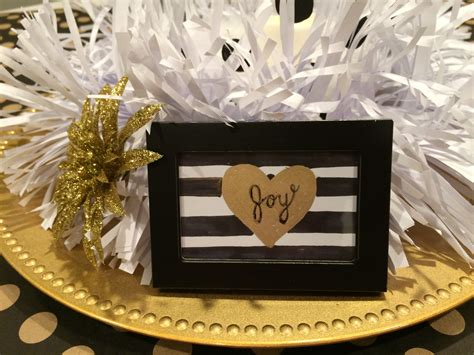 gold and white centerpieces table centerpiece black gold and white
