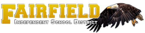 Fairfield Schools Calendar Fairfield Isd School Calendar