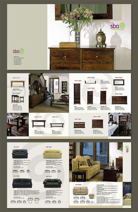 Furniture Catalogue Other By Ilona Kukenyte At Coroflot