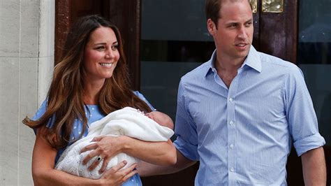 prince william thrilled at kates new pregnancy yahoo news prince william and wife kate announce baby s due date
