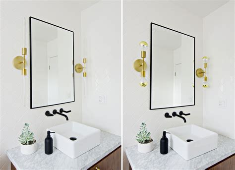 retro bathroom light bar edison bathroom light bathroom design ideas