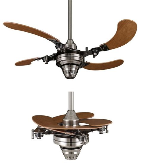 Outdoor Ceiling Fans Houston to be beautiful and warm on
