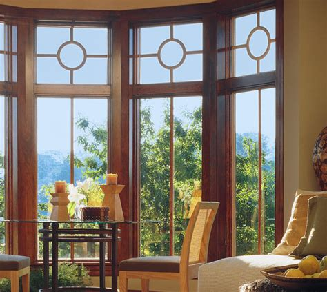 Andersen Awning Window by Casement Window Andersen Windows Casement