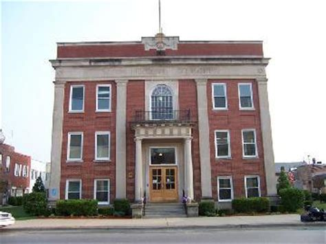 Ky Probate Court Records Marion County Kygenweb