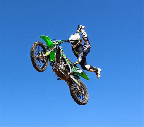 freestyle motocross schedule motocross pro timing upcomingcarshq com