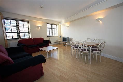cheap 2 bedroom apartments london bakers row apartments cheap two bedroom apartments in london