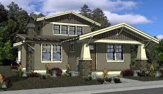 Craftman Style Home Plans Craftsman Style Home Plans Viewing Gallery