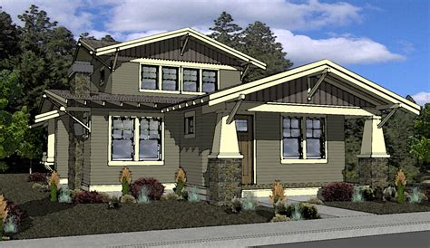 northwest style house plans awesome craftsman style home plans on muddy river design craftsman style house plan