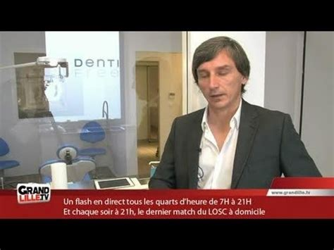 Cabinet Dentaire Mutualiste Marseille by Centre Dentaire Low Cost Buzzpls