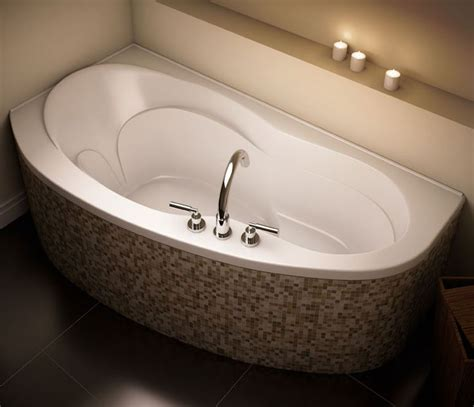 neptune bathtubs canada 46 best images about bathrooms on pinterest clawfoot