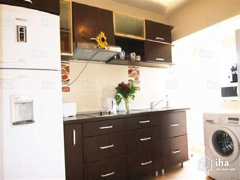 bucarest appartamenti appartamento in affitto in un immobile a bucarest iha 70501